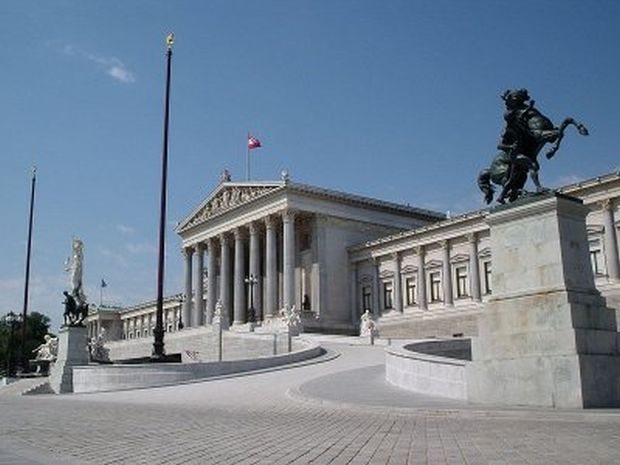 U Beču otvorena hrvatsko-austrijsko-mađarska izložba fotografija
