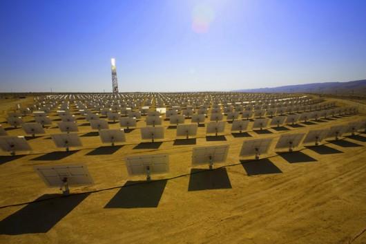 Solarna kuća – Hrvatski standard