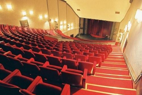 Zadar – koncert Zagrebačke filharmonije