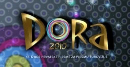 Opatija/DORA konačno opravdala naslov najvažnijeg  festivala u Hrvata