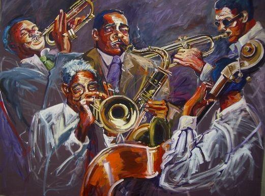 Babylon Jazz Jam Session u Rijeci