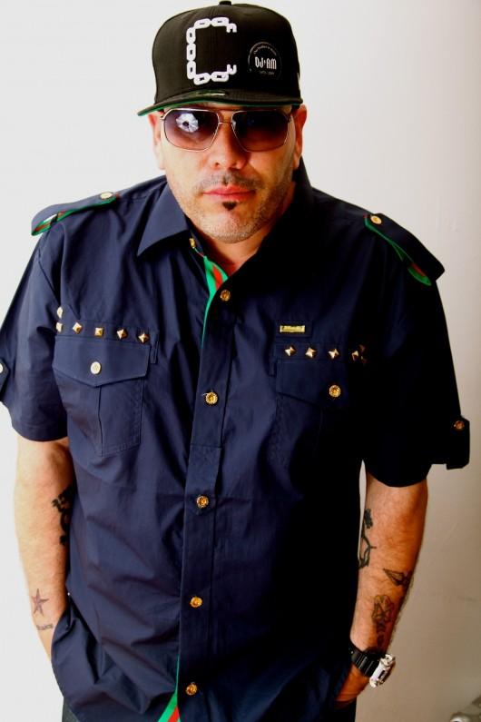 DJ Latin Prince iz Los Angelesa u novom pohodu na Hrvatsku