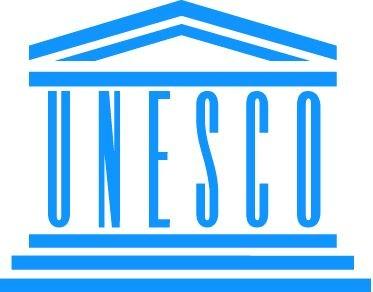 UNESCO-ov popis Svjetske baštine proširen za 15 lokacija