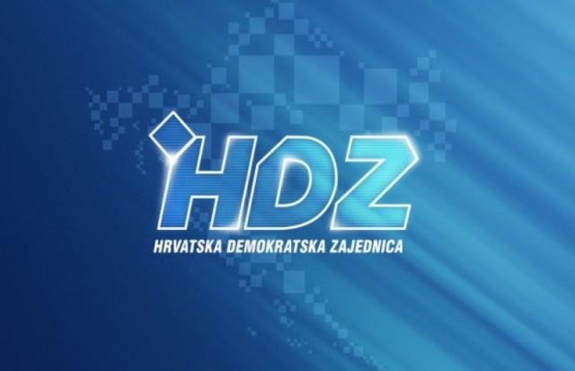 HDZ priznao da ne može smijeniti Milanovića jer su slabi!