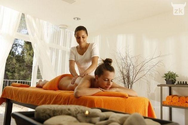 Arome Lošinja u mirisnim potpisima i prirodnoj kozmetici hotela