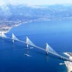 Dovršetak Pelješkog mosta, večeras velika svečanost