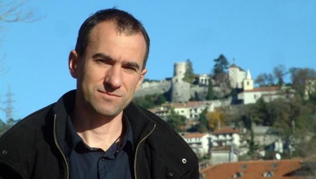 Najmlađi kandidat za gradonačelnika Rijeke, Danko Švorinić, jedini jasno ukazuje na propuste Obersnela