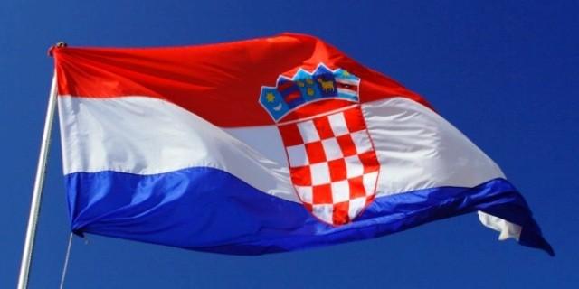 """Hrvatska obilježava 26. godišnjicu vojno-redarstvene akcije """"Bljesak"""""""