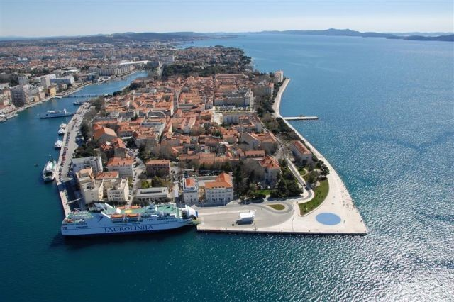 Porast turističke potražnje u 2020. za Hrvatskom iz tzv. DACH regije