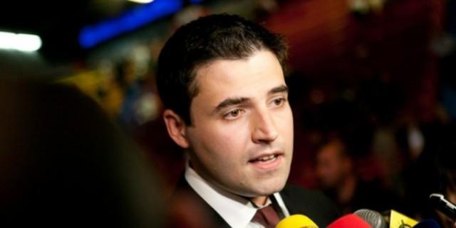 Zašto se Bernardić i SDP nisu nikad zauzeli za riječko priobalje