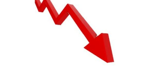 Svjetska banka ublažila procjenu pada hrvatskog gospodarstva u 2020.