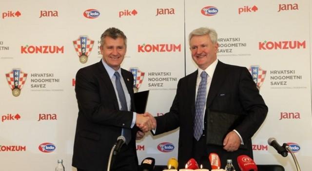 Ivica Todorić pomaže i HNSu