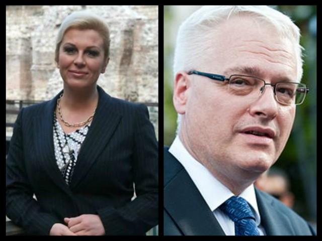 HDZ sigura, Josipović se vraća u SDP