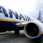 Ryanair bazu u Zagrebu otvara dva mjeseca ranije od plana