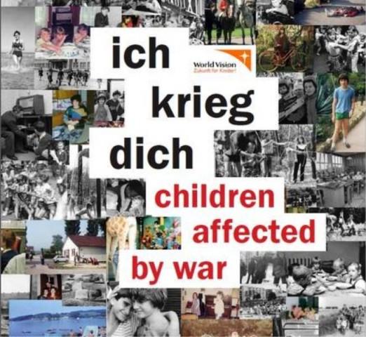 Bečki Vojno-povijesni muzej senzibilizira za patnje djece u ratu