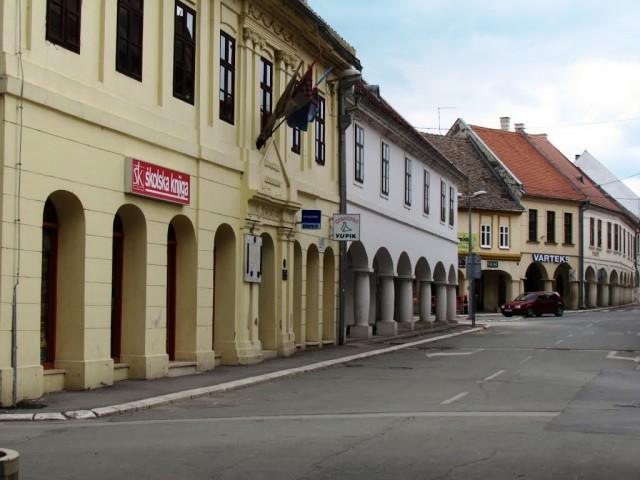 Bitka za Vukovarsko-srijemsku županiju nikad neizvjesnija
