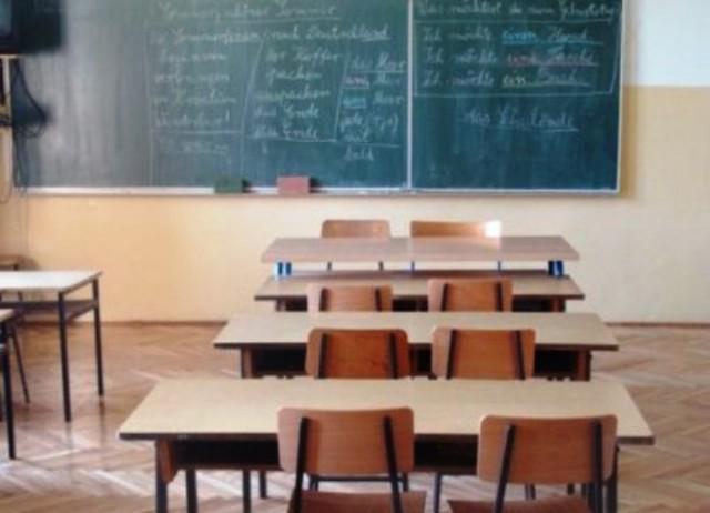 Djeca se vratila u škole! Među 460 tisuća učenika oko 37 tisuća prvašića