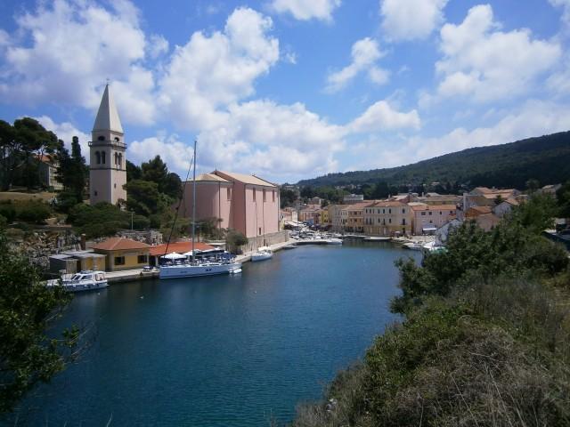 Zbog ulaska Hrvatske u EU, turizam bilježi porast