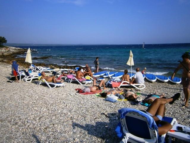 HTZ: Turistički porasti u devet mjeseci i rujnu, pozitivni i prvi dani listopada