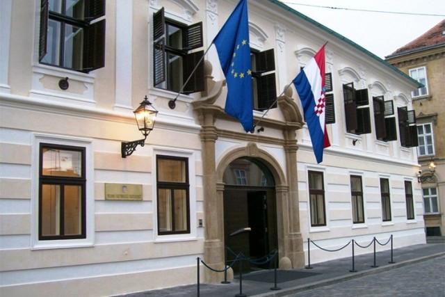 Plenković: Imat ćemo instrumente za kvalitetniji život naših građana