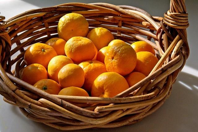 Počela berba prvih neretvanskih mandarina