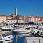 U Hrvatskoj trenutačno više od milijun turista