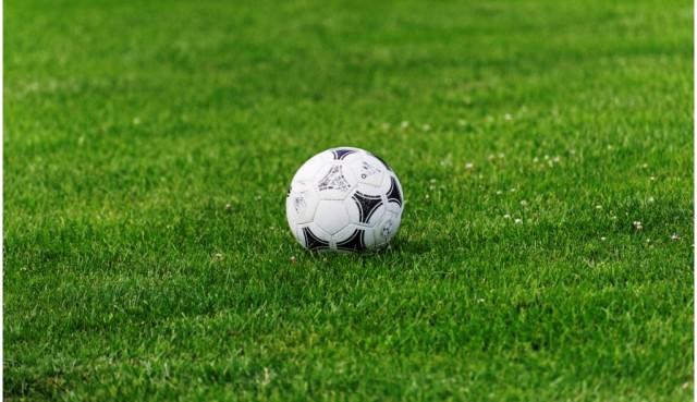 HNL: Varaždin šokirao Dinamo i stigao do prve pobjede