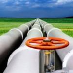 Cijene plina na europskim burzama ruše povijesne rekorde