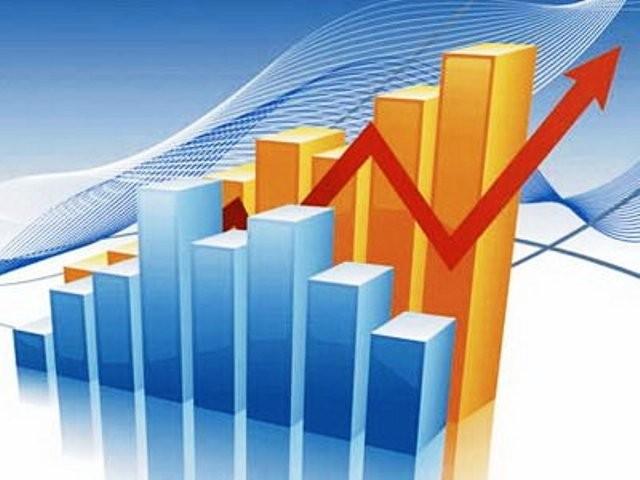 HNB povisio procjenu rasta s 2,8 na 3 posto zbog boljeg izvoza i investicija