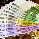 Hrvatskoj dodatnih 530 milijuna eura za očuvanje radnih mjesta