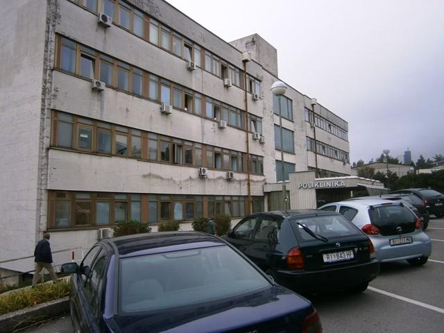 Rijeka: kandidat za gradonačelnika Davor Štimac uhvaćen u laži!?