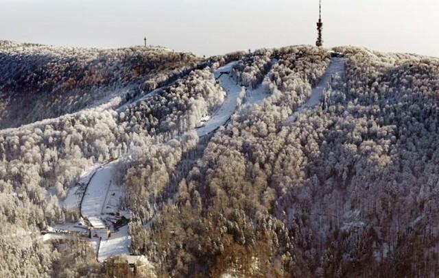 Besplatnim noćnim skijanjem počinje nova sezona na Sljemenu