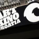 Tjedan češkog filma u Art-kinu: Otvorenje uz novi film Agnieszke Holland