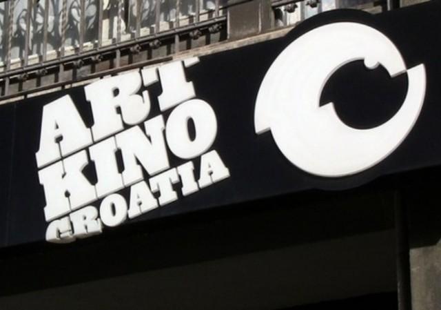 Prošireno kino u Art-kinu: Colonello Futurista