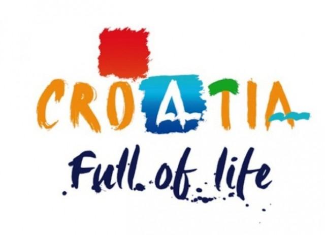 """Novi slogan hrvatskog turizma """"Hrvatska, puna života"""""""