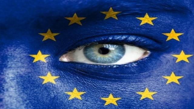 Hrvatska u siječnju dinamično kreće u predsjedanje EU-om