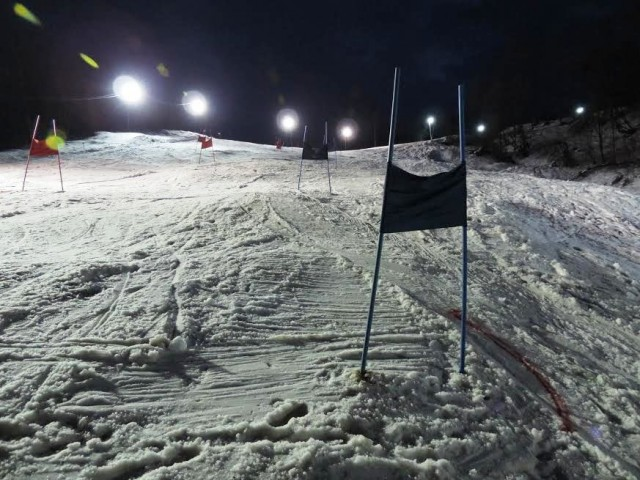 Nove promjene u rasporedu na Svjetskom skijaškom prvenstvu