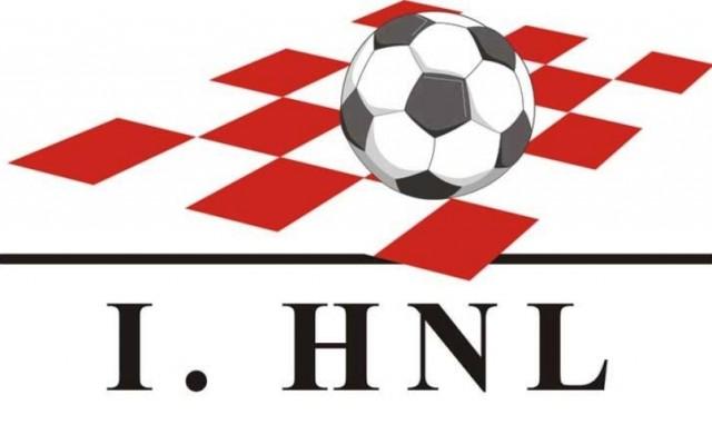 Slavlje Hajduka u Varaždinu