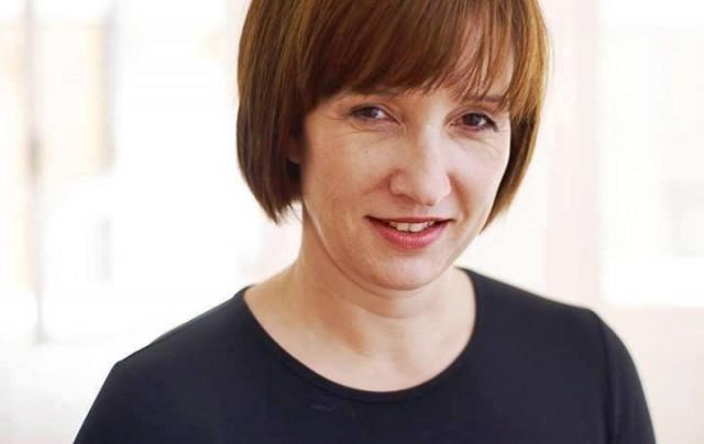 Aleksandra Kolarić popljuvala sve i napustila SDP i politiku