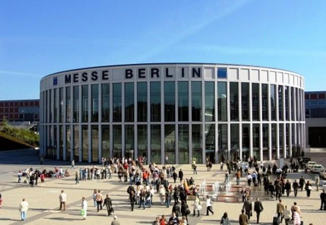 Hrvatski turizam u Berlinu