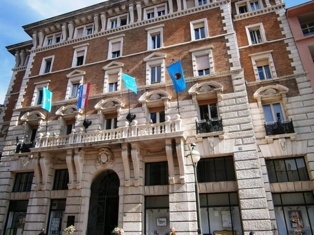 Je li Grad Rijeka doista transparentan kako se predstavlja?