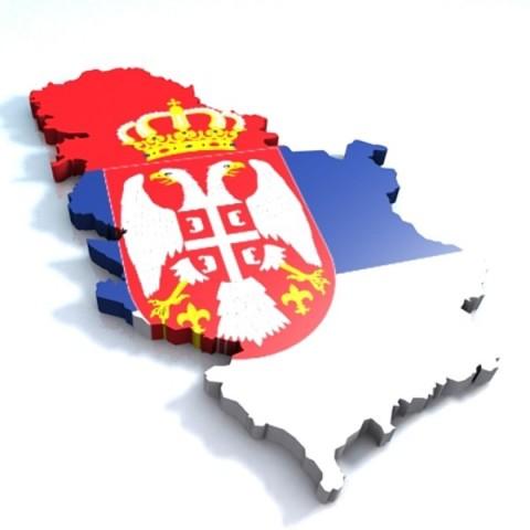 Ne valja cjepivo? U Srbiji više od 4.500 novozaraženih!