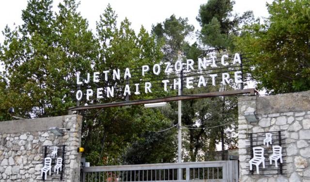 Svjetski poznati pijanistički virtuoz Maksim Mrvica otvara opatijsko Ljeto na Ljetnoj 2021.