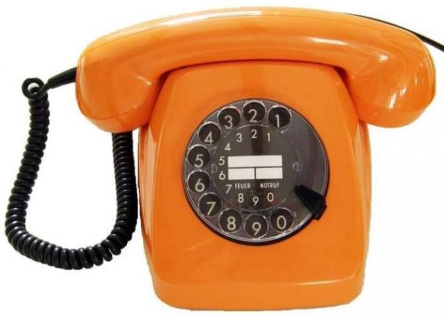 Kako se obraniti od telefonske prodaje?
