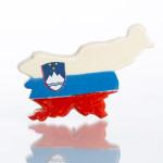 Slovenska vlada zakomplicirala Slovencima ljetni odmor