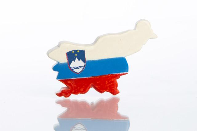 Slovenci gube živce sa svojim političarima!