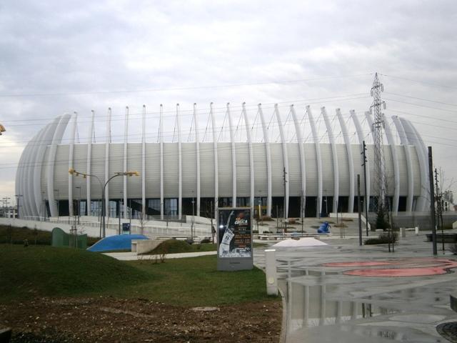 Hrvatska jedan od domaćina Svjetskog prvenstva 2025.!