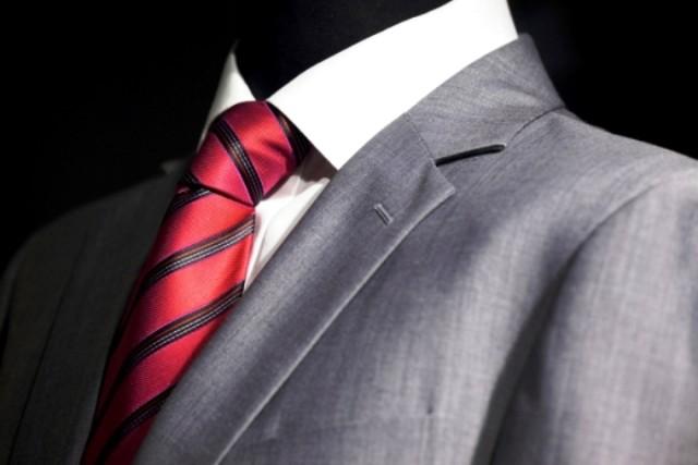 Obilježavanje 350. obljetnice imenovanja kravate
