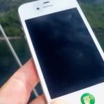 Zašto se Apple protivi uvođenju univerzalnog punjača