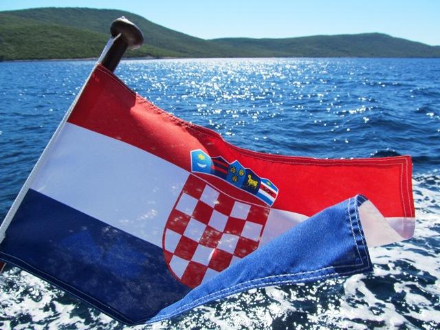 Francuski mediji: Hrvatska je destinacija bogate turističke ponude